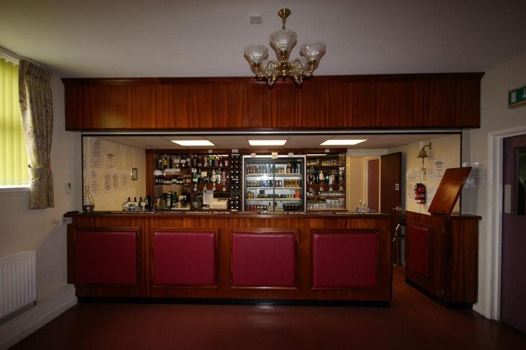 Lodge bar.jpg
